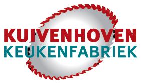 logo-kuivenhoven