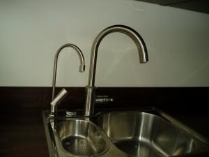 kranen-keuken-300x225