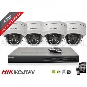 hikvision-ip-kit-4x-dome-4-megapixel-camerabewakin